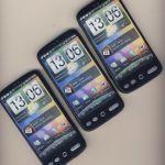 Антистресс индвидуальный в виде смартфона